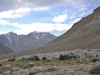 More cool campin in the beautiful Pamirs