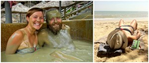 vietnam collage 7